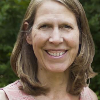 Lauren Leith Headshot