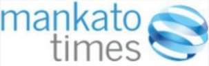 Mankato-Times