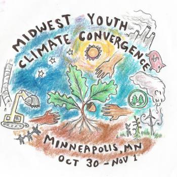 MidwestYouthClimateConvergence