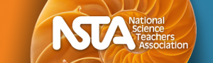 NSTA-logo