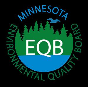 NewEQB-logo-standard-transparent