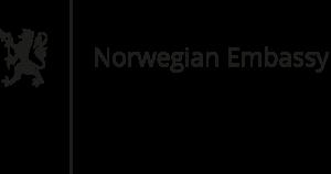 norwegianembassy