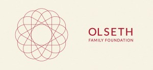Olseth Family Foundation