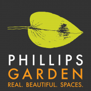 phillipsgardenlogo