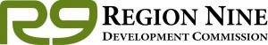 R9_Logo_RDC