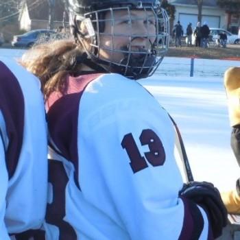 SBM Hockey 2011