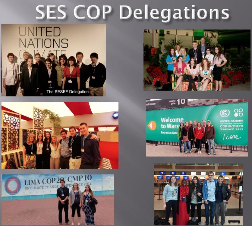 ses-cop-delegations