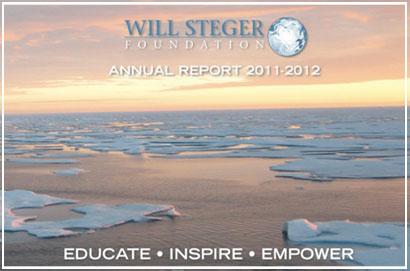 Slideshow 2011_12WSFAnnualReport