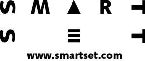 Smart Set logo