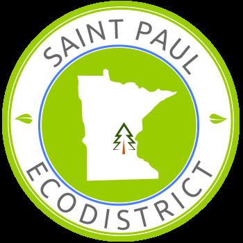 StPaulEcoDistrict-logo