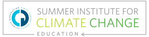 Summer_Institute_logo