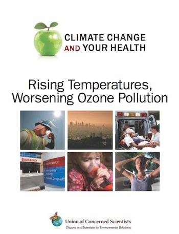 UCUSA_ClimateChangeHealthReport