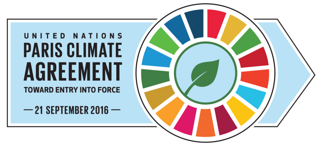un-paris-agreement-logo