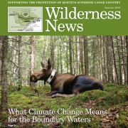 Wilderness-News-Summer-2016