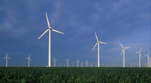 Wind-Turbines-lg