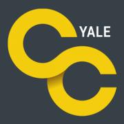 YaleClimateConnections