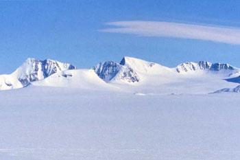 a_a_resources_antarctic