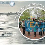annualreport_2010_2011