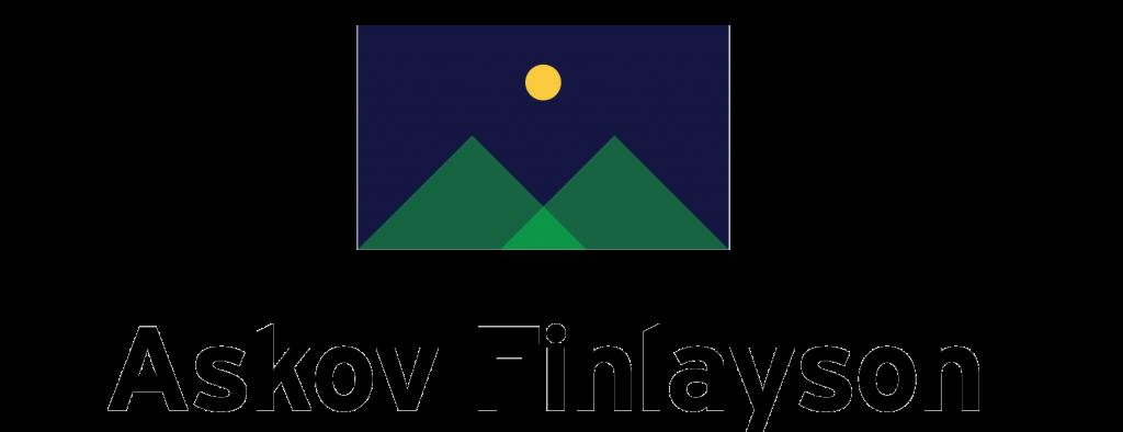 askov-finlayson
