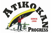 atikokan-progress-170x108