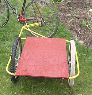 bike-cart-aaron-wicker.jpg