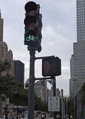 bike-walk-sign-by-payton-ch