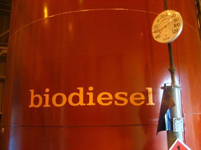 biodiesel-tank-matt-p.jpg