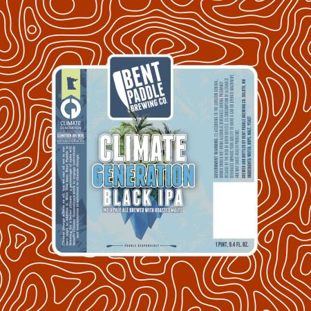 blog-featured-image-climategenerationblackipa