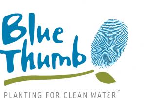 blue-thumb-logo