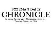 Bozeman Daily