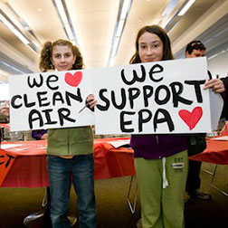 cleanair citizenssupport_youth