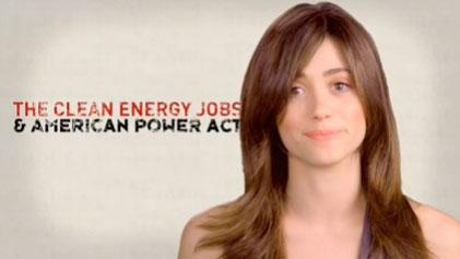 Clean Energy Video