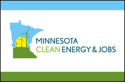 cleanenergyjobs