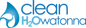 cleanh2owatonna