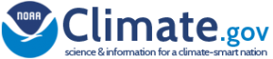 climate-gov-logo