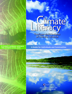 climate-literacy-thumb