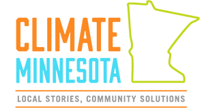 climate-mn-logo