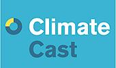 climatecast_thumb170