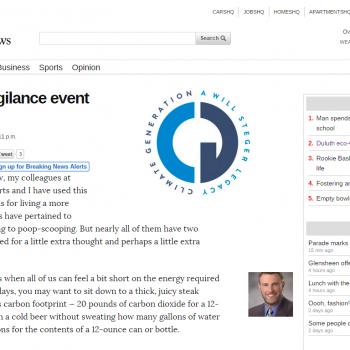 duluth_eco_vigilance