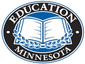 education-minnesota