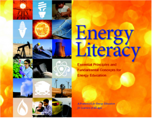 energy-literacy-thumb-english