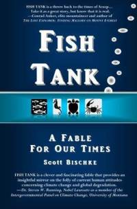 fish-tank-fable-for-our-times-scott-bischke-paperback-cover-art