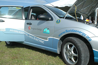 fuel-cell-car-gregory-colbe.jpg