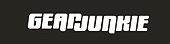 gearjunkie thumb170 2