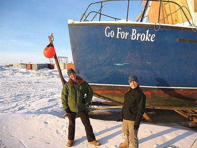 go-for-broke.jpg