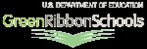 green-ribbon-school