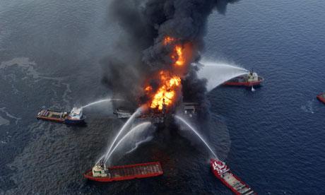 gulf_oil_fire