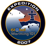 gw101exped_150x150