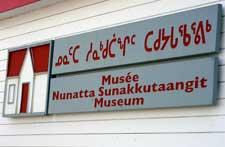 history_museum_thumb.jpg