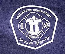 iqaluit-fire-dept-patch.jpg